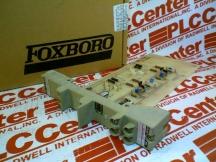 FOXBORO 2AI-I3V