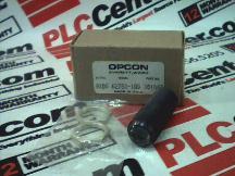 OPCON 101468