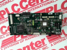 EARTH COMPUTER TECHNOLOGIES PCB-5090-01