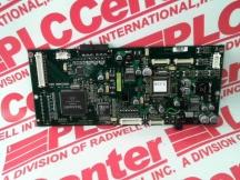 EARTH COMPUTER TECHNOLOGIES PCB-5090-01