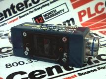 TESTRON T-15409-SB