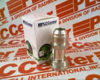 STAINLESS HOSE FITTINGS LTD 1700-12-12