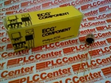 ECG ECG102