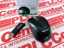 MICROSOFT X806546-001