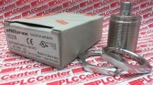 EFFECTOR IIB3015BAPKG/US-104