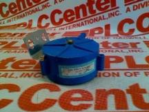 MPL MPL-9300-V-0.35-N/O-SPC