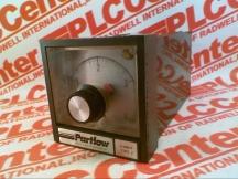 PARTLOW 76BJ-2220-103-20-00