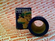 PACIFIC BEARING FMA20