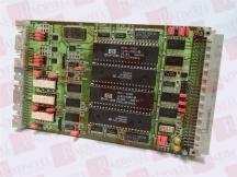 GESPAC GESDMC-2