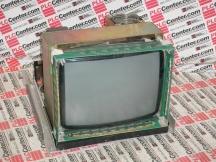 INTECOLOR F8001G