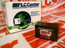 WARNER ELECTRIC MCS-853A
