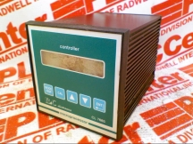 B&C ELECTRONICS CL-7685.010