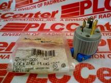 EAGLE ELECTRIC 4770-BOX