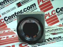 SONY DXC-930