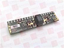 SMSC HYC9088A-R-LF