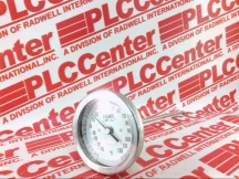 PALMER 3BC-8-40/120F-PC