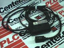 VISOLUX ML4-8-H-GA-1254