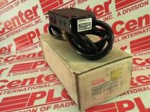 WARNER ELECTRIC 655-4696-001