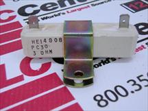 HUNTINGTON ELECTRIC R3X30WCEM