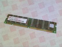 MICRON TECHNOLOGY INC MT8LSDT3264AG-13ED2