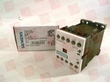 FURNAS ELECTRIC CO 3RT1016-1HB41