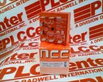 NATIONAL CONTROLS Q3F-00010-321