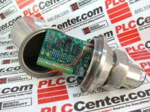 ELECTRON MACHINE MPR83C-W/U5