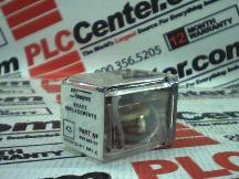 DETECTOR ELECTRONICS 003183-01