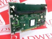 ADAPTEC ARO-1130C