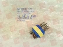 AMPHENOL 97-18-1P