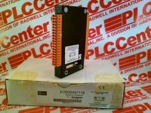 FANUC IC300DIQ711