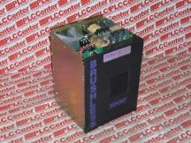 POWERTEC C0312-N4CH000NNN