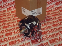 ALTRA INDUSTRIAL MOTION 5370-273-007