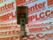 R&I MANUFACTURING PH-61
