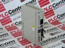 ROBO CYLINDER RCP-C-SA5I-P