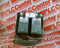 DAKIN ELECTRIC PPD-25-10