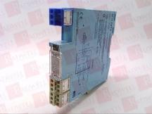 MEASUREMENT TECHNOLOGY LTD MTL-5014
