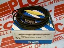 MATSUSHITA ELECTRIC UZB632