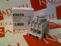ENSTO KSR3-40/U
