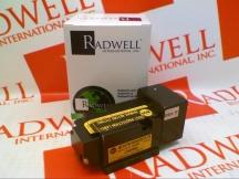 RGS ELECTRO PNEUMATICS C1518P0000