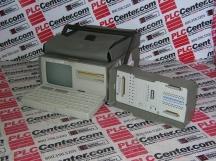 KEYSIGHT TECHNOLOGIES 4952A