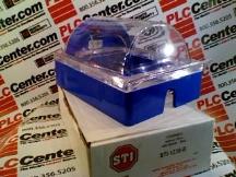SAFETY TECHNOLOGY INT STI-1230-B