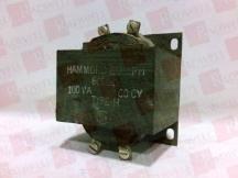GFC HAMMOND 66802
