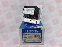 LUTRON GRX-FDBI-16A-120