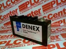 DENEX 51L2000