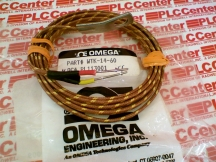 OMEGA ENGINEERING WTK-14-60