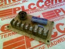 ADGO PC3081