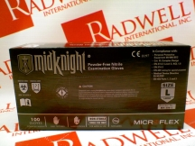 MICROFLEX MK296L
