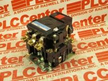 ASEA BROWN BOVERI A143C-024