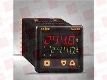 SELEC TC244AX-CU